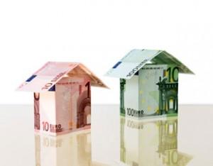 huis_geld_twee_312