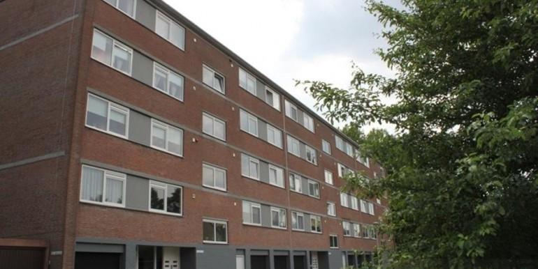 1 81970-zorgvlietstraat-te-breda voorzijde