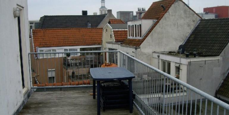 1 Balkon
