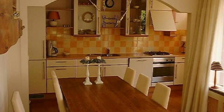 1 Eetgedeelte keuken