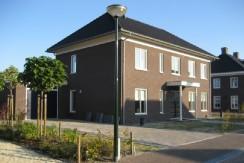 (Nederlands) VINKEL, RIJSHOEVE, Ref.nr. 2017147