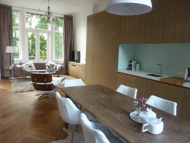 's-Hertogenbosch, vd Does de Willeboissngl Ref.nr. 2014052