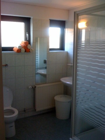 http://www.vanhensbeekhousing.com/wp-content/uploads/2014/01/monsterstraat-badkamer1.jpg