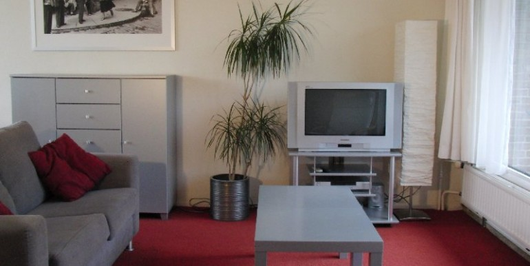 appartement_upstairs-7