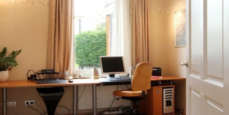 kantoor new