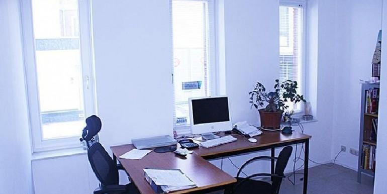 kantoorkamer