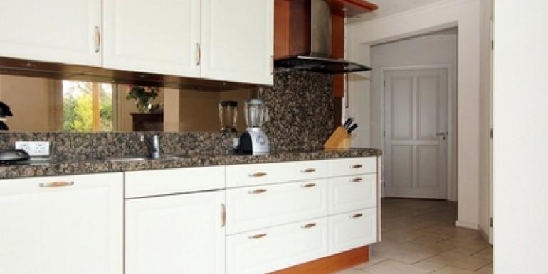 keuken new
