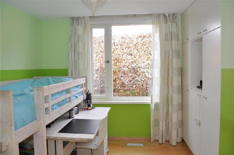 Tips Badkamer Verbouwen : Badkamer verbouwen tips 104xkb. interesting great kinder kamer