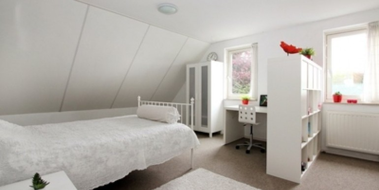 slaapkamer boven 1 new