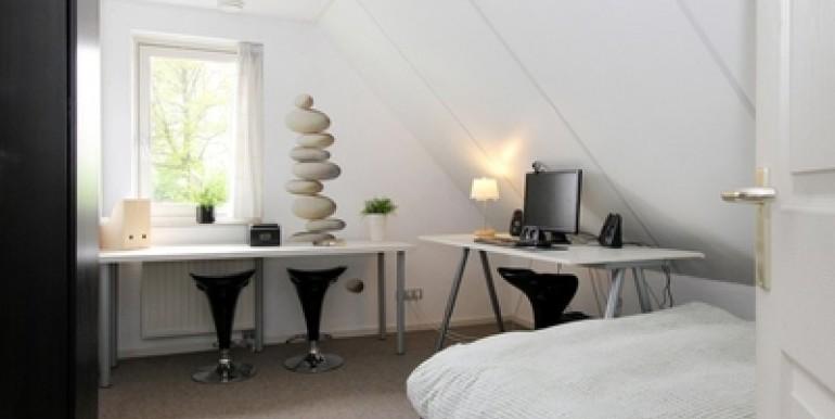 slaapkamer boven 2 new