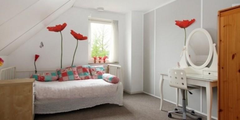 slaapkamer boven 3 new