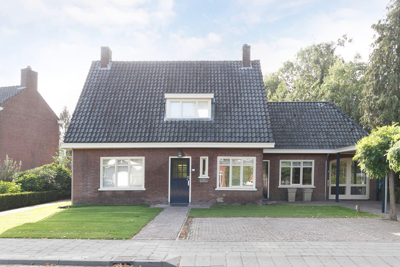 Best, Oranjestraat Ref.nr. 2020171