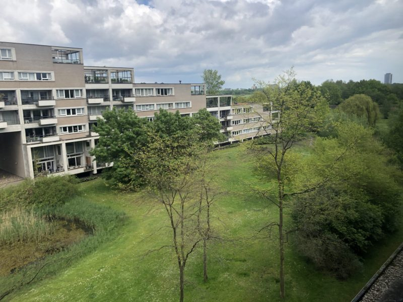 Vught, Heunpark Ref.nr. 2021174